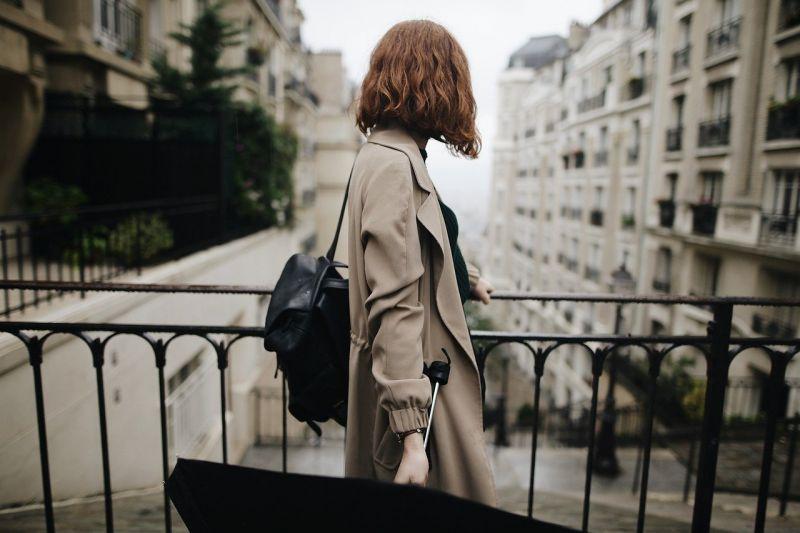 Les meilleurs Paris City Guide